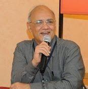 HIMANSHU K.