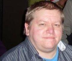 Gareth W.