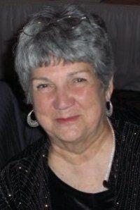 Barbara Louise S.