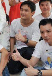 Sze Chong C.
