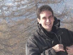 Mauro Di F.