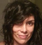 Jasmina N.