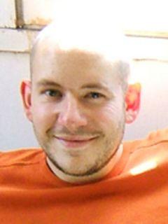 Stephan K.