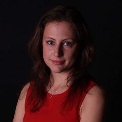 Magda Č.