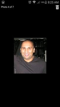 Irshad M.