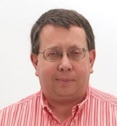 Ray Bowyer, Computer C.