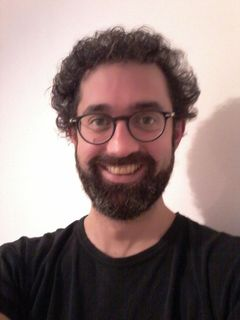 Joaquin O.