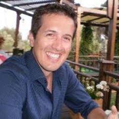 Ioannis P.