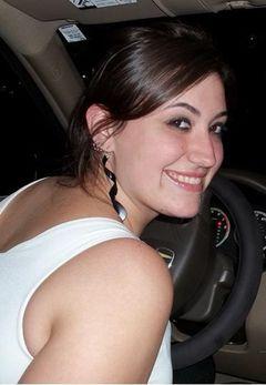Christina P.