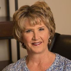 Stephanie L. W.