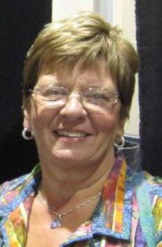 Mary Ann M.