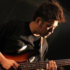 Tsunehisa N.