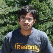 Vaishnav D.