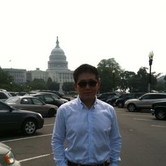 Kevin Chang Keun L.