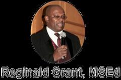 Reginald G.