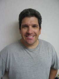 Scott W.