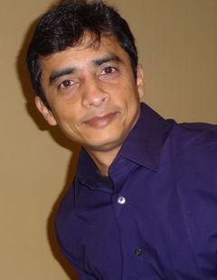 Prashant N.