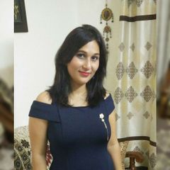 Anushri