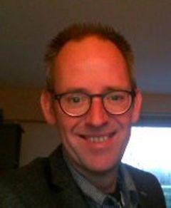 Gijs van der L.
