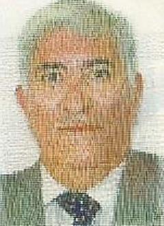 Armando R.