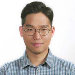 Choong Hee K.