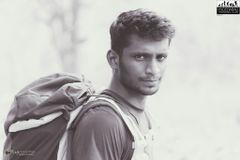 Prashanth b.