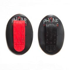 Phone F.