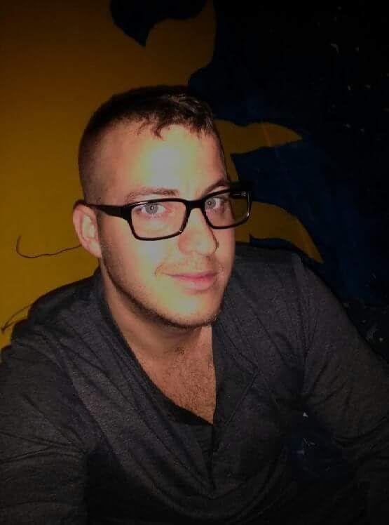Gay dating website moundsville west virginia