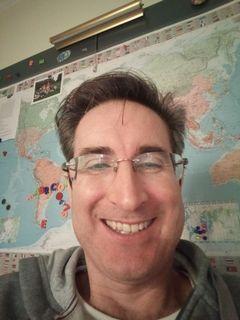 Adrian Mateu M.