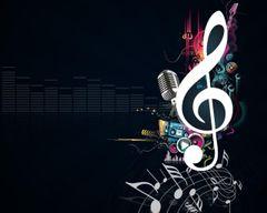 Music D.