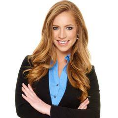Kristen R.