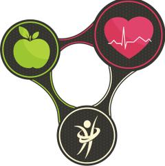 Integrative Wellness A.