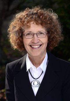 Debbie M.