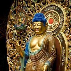 Rissho Kosei-kai Buddhist C.