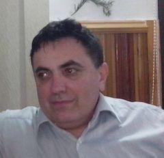 Adrian C.