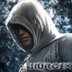 "Alexis ""Horgix"" C."