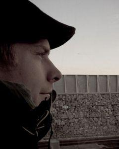 Nils L.