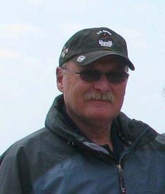 John M. M.