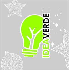 Idea V.