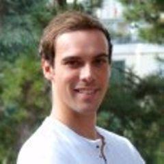 Matthieu D.