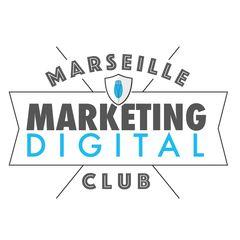 Marseille Marketing Digital C.