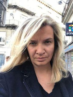Véronique C.