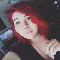 Roxie S.