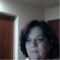 Graciela Sonia Rios C.