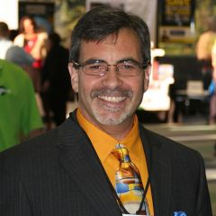 Brian Cohen D.