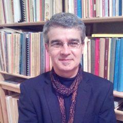 Louis M.