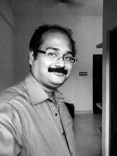 Muthu Kumar G.