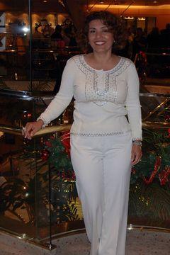 Mariela G.
