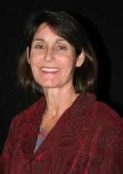 Colleen M.