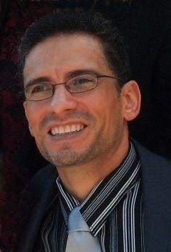 EduardoMartinez